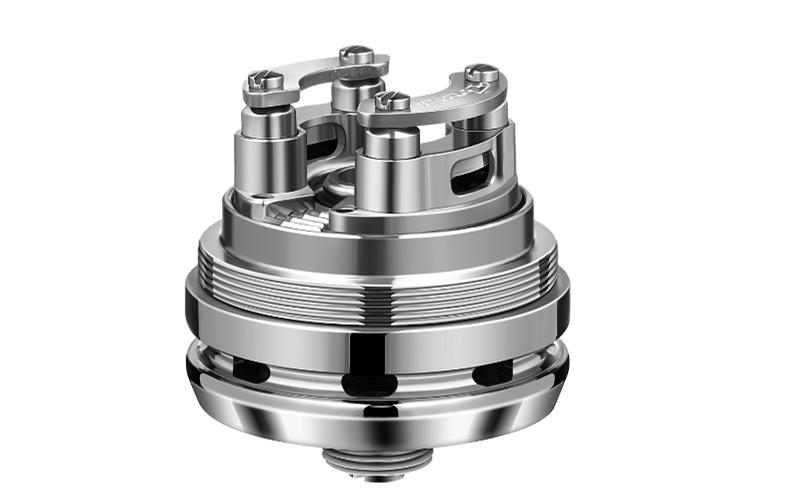 buy Unique high-end atomizer