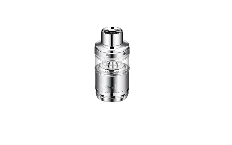 Buy 24mm RTA Vape Tank is the ultimate atomizer for your DIY vaping needs