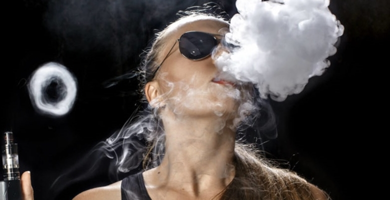 Reason why you should switch to E-cigs
